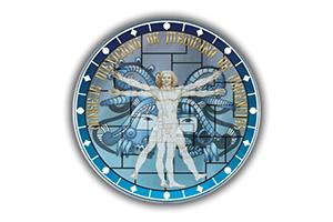 CCMU Logo