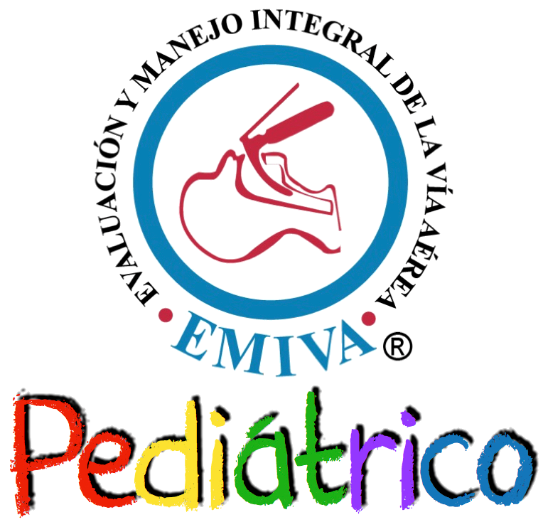 EMIVA-Pediaìtrico-transp.png#asset:303