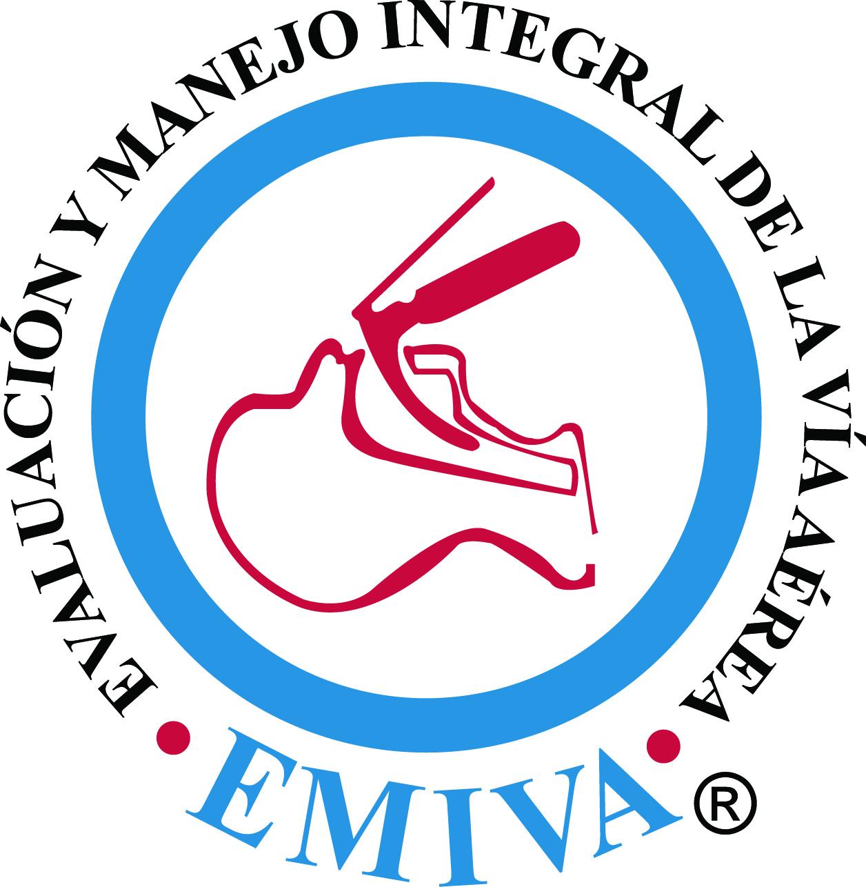 LOGO-EMIVA-Registrado.jpg#asset:308