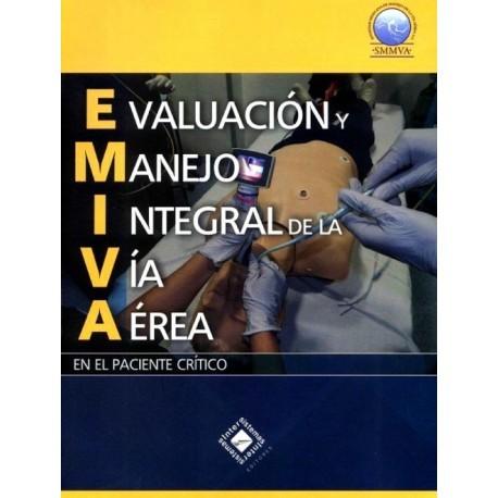 Portada-manual-EMIVA.jpg#asset:244
