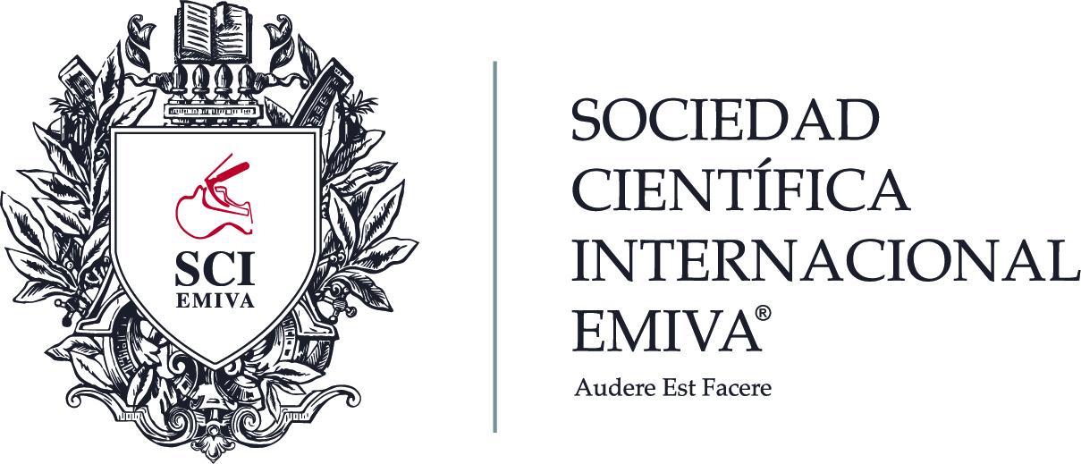 SCI-Logo-Completo.jpg#asset:312