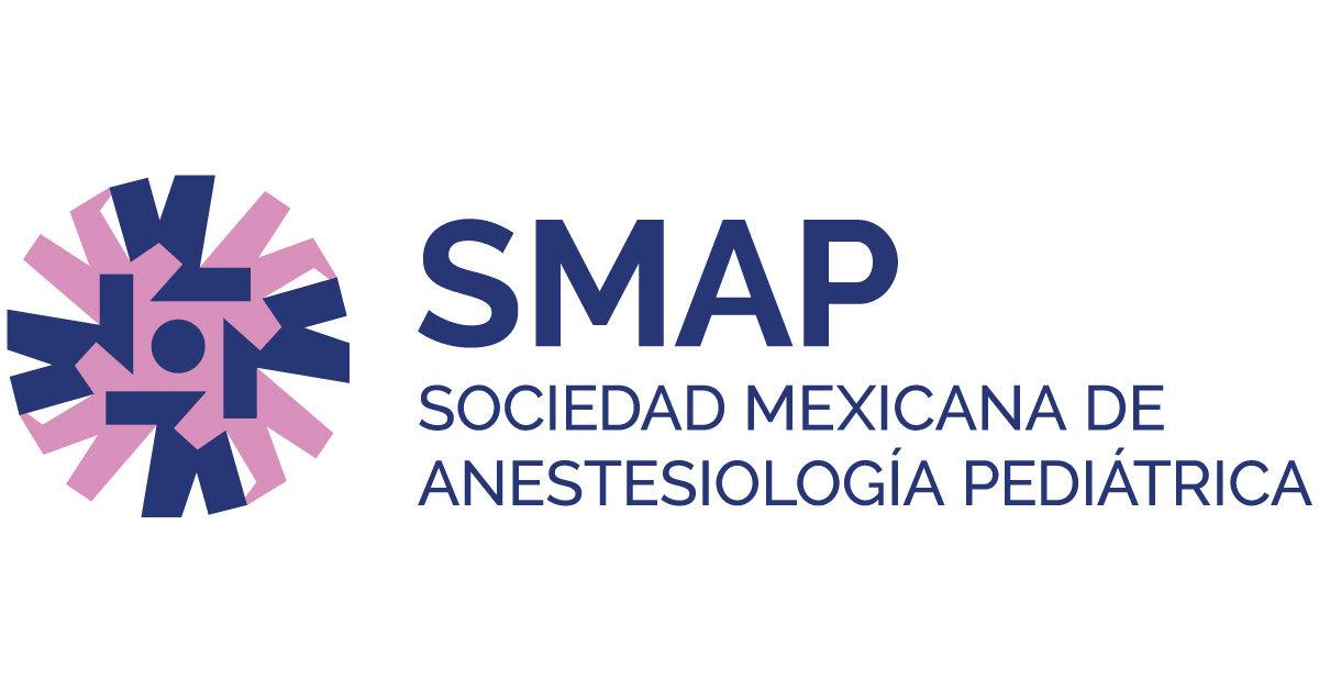 SMAP-Logo.jpg#asset:242