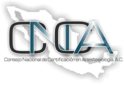 logo-CNCA.png#asset:309